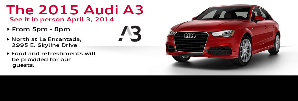 new audi and used car dealer in bernardsville audi of html autos weblog. Cars Review. Best American Auto & Cars Review